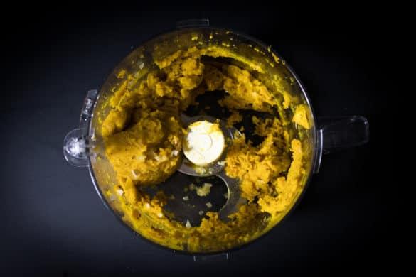 kobuch-tortelloni-filling-1