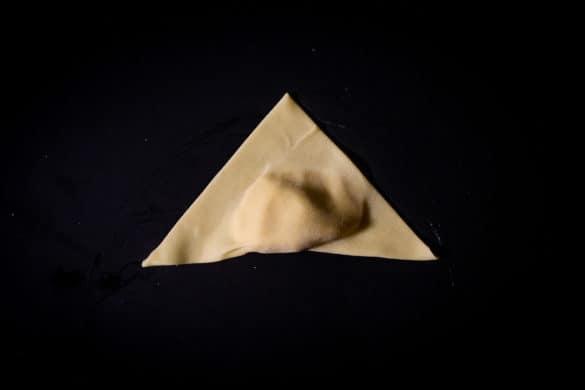 kobuch-tortelloni-fold-2