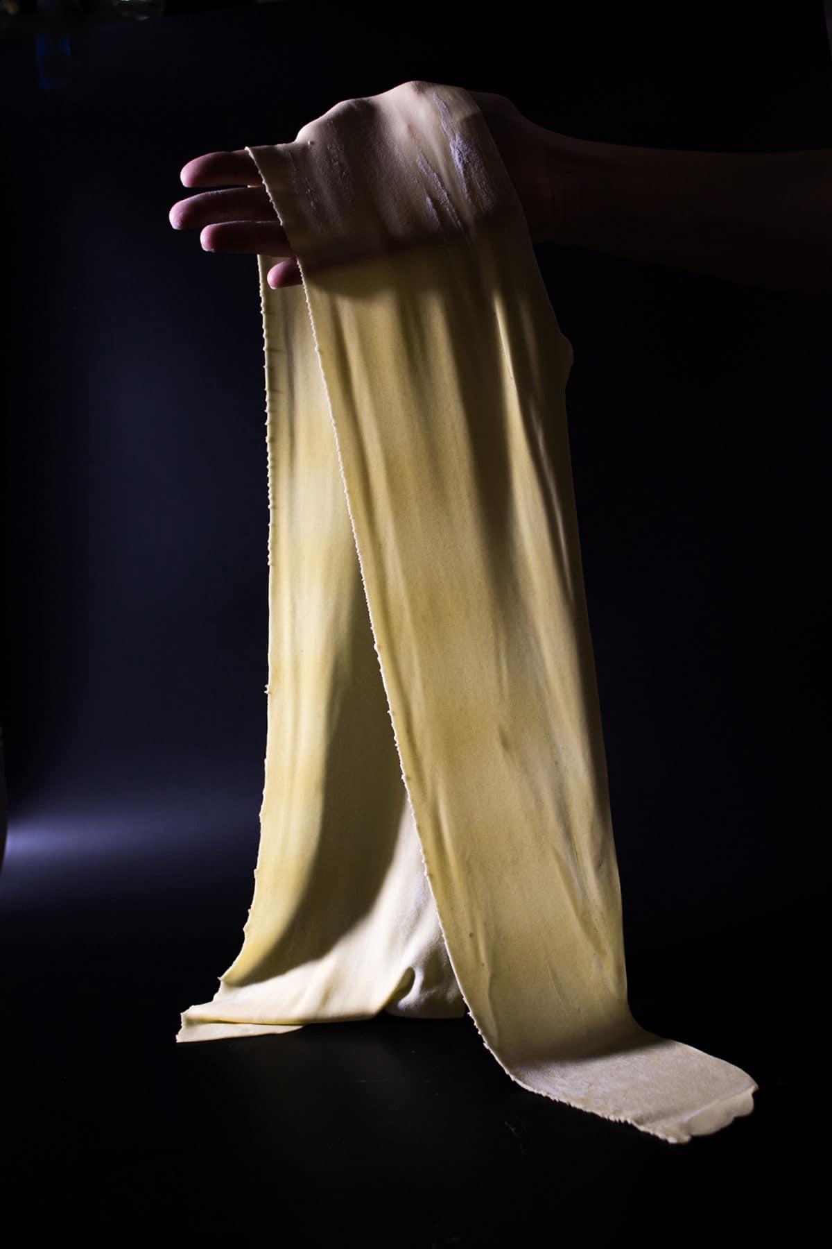 kobuch-tortelloni-fresh-pasta-sheet