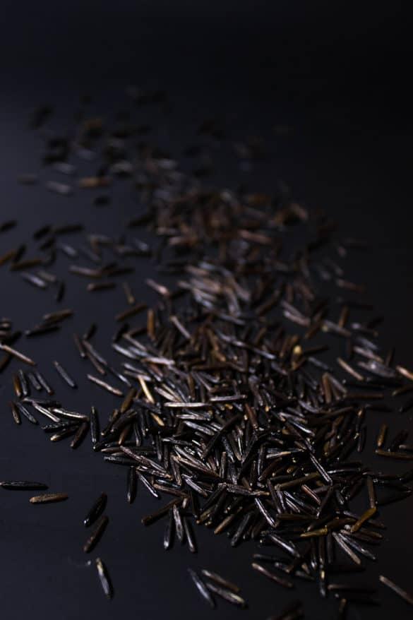 arugula-salad-wild-rice